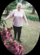 Carolyn Hiebert